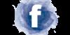 Facebook creativo para marketing digital desager