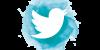 Twitter información de marketing digital desager