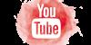YouTube canal para marketing digital desager