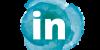 LinkedIn para desager
